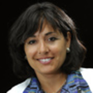 Joann Richichi, DO