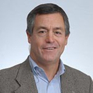 Jeffrey Cryan, MD