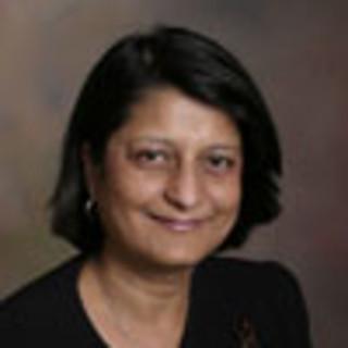 Purnima Adlakha, MD