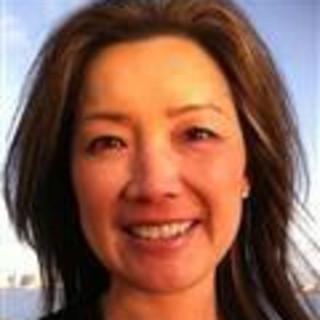 Irene Sasaki, MD