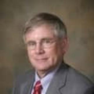 Jeffery Blackburn, MD
