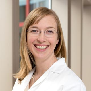 Olivia Nelson, MD