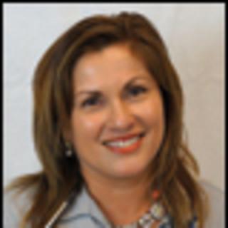 Natalie Vanek, MD