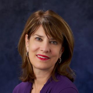 Ann Stroink, MD