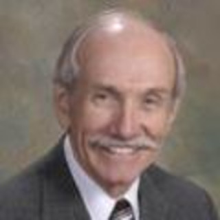 Larry Walls, MD