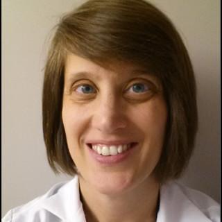 Amy Sobota, MD