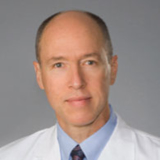 Howard Wiles, MD