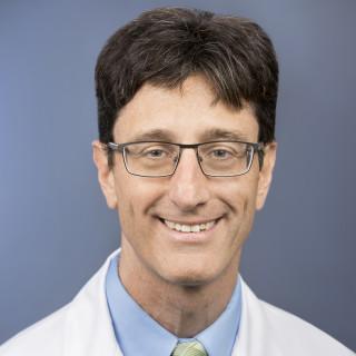 Bennett Penn, MD