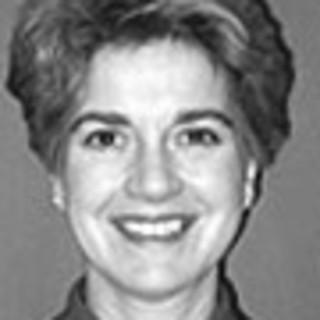 Diane Fondriest, MD