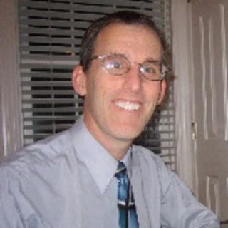 Stephen Hammes, MD