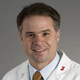 David Owens, MD