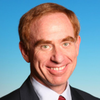 Jeffrey Fried, MD