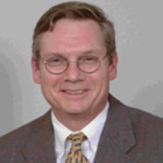Joel Montbriand, MD