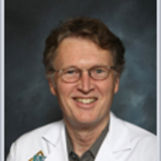 Michael Fitzgibbons, MD
