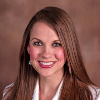 Andrea Lauffer, MD