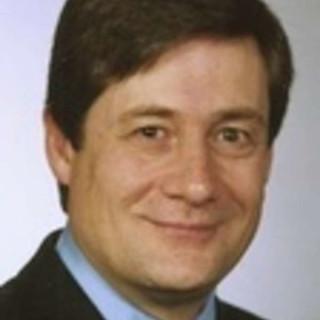 Paul McCormick, MD