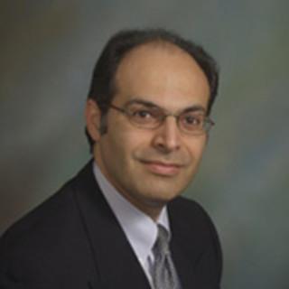 Joseph Kerendian, MD
