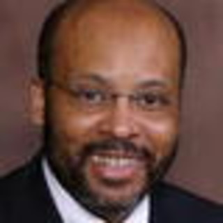Vincent Boswell, MD