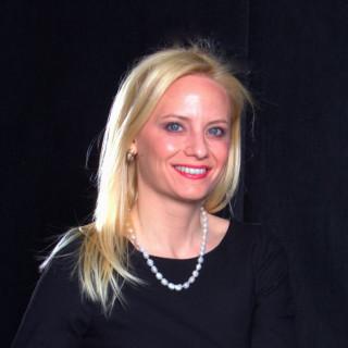 Jill Hessler, MD