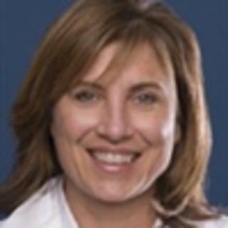 Kristin Mantei, MD