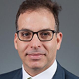 Noah Kornblum, MD