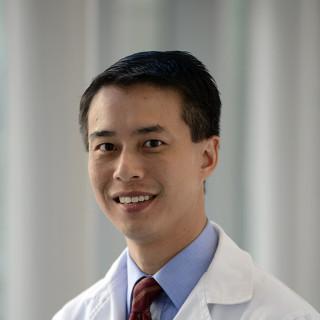 Michael Yen, MD