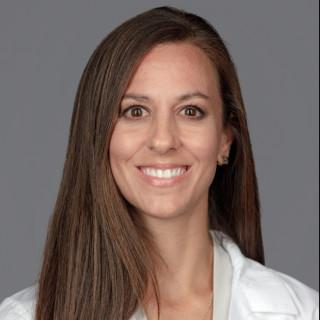 Jennifer Eatrides, MD