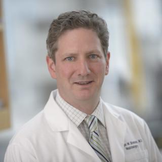 Cameron Brennan, MD