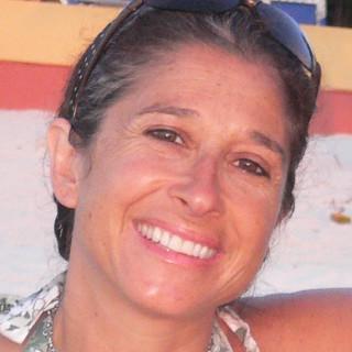 Jacqueline Fields, MD