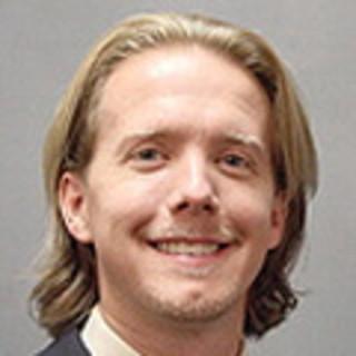 Jeremy Katzmann, MD
