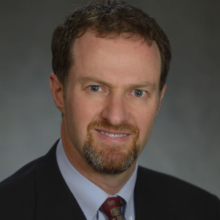 Steven Joffe, MD