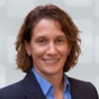 Melissa Langer, PA
