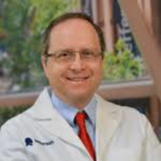Lawrence Kenyon, MD