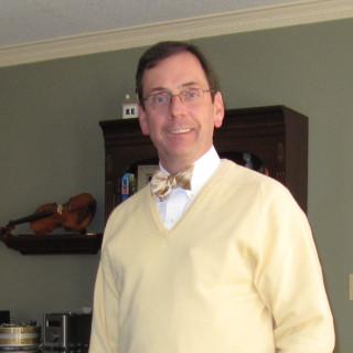 Randolph Fleck, MD