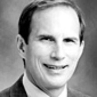 Stephen Zderic, MD