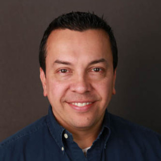 Roberto Blanco Duarte, MD
