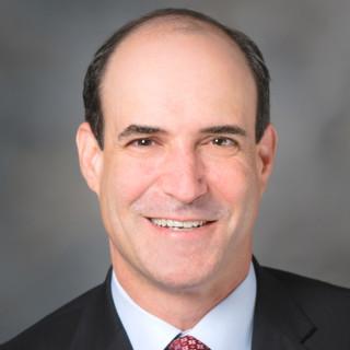 Jeffrey Weinberg, MD