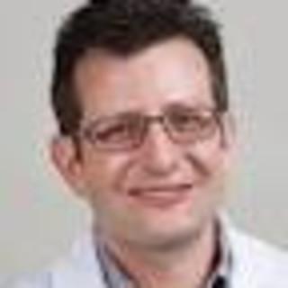 Carlos Lerner, MD