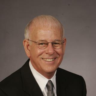 Stuart Black, MD