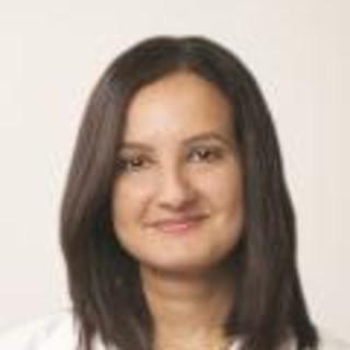 Sadia Habib, MD