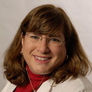 Karen Gruskin, MD