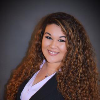 Brittany Fowler Rea, MD