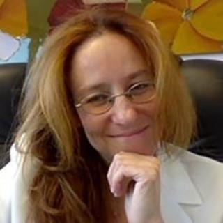 Lori Travis, MD