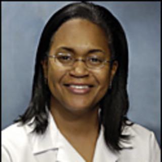 Karen (Fisher) Mattocks, MD