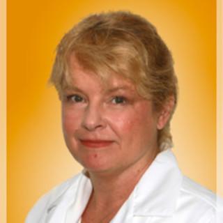 Patrice Vorwerk, MD