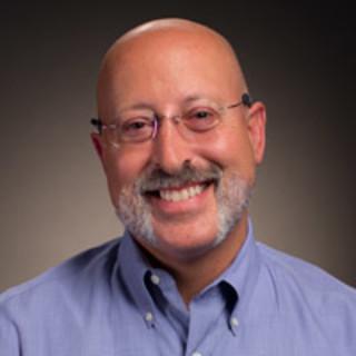 Michael Baach, MD