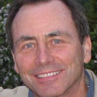 Daniel Gluckstein, MD