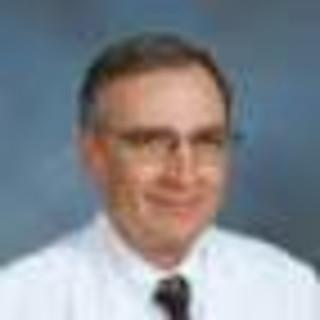 Daniel Nahum, MD