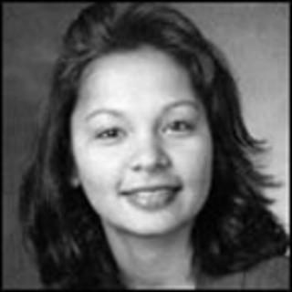 Vrinda Hershberger, MD