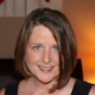 Renee Bibeault, MD